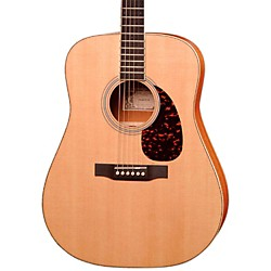 Larrivee Satin Dreadnought Acoustic Guitar (D-02-MH-0)