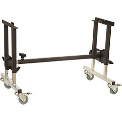 Last Stand Deluxe Orff Instrument Stand (Sa1)