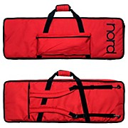 Nord Lead A1 Soft Case