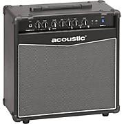 Acoustic Lead Guitar Series G35FX 35W 1x12 Guitar Combo Amp