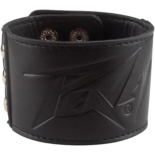 Peavey Leather Bracer-thumbnail
