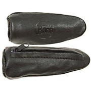 Bach Leather Mouthpiece Pouch