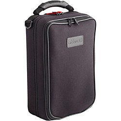 Leblanc Bb Clarinet Case (CBAM)