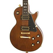 Epiphone Lee Malia Signature Les Paul Custom Artisan Electric Guitar
