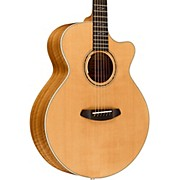 Breedlove Legacy Auditorium Acoustic-Electric Guitar