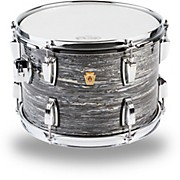 Ludwig Legacy Classic Liverpool 4 Tom