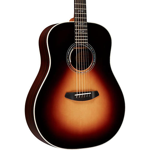 Breedlove Legacy Dreadnought Acoustic-Electric Guitar-thumbnail