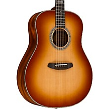 Breedlove Legacy Dreadnought Ricochet E Sitka Spruce - Cocobolo Acoustic-Electric Guitar