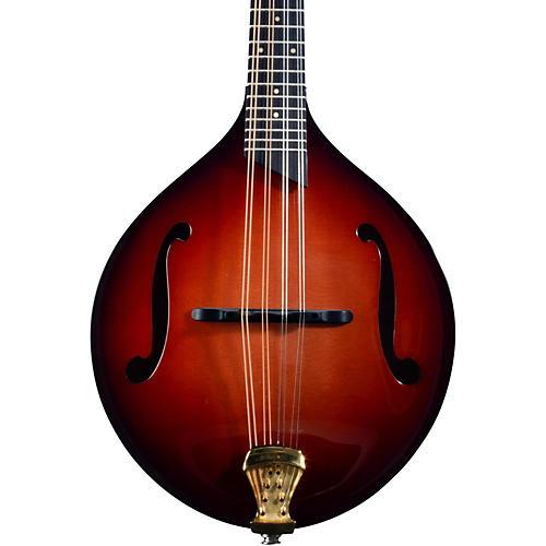 Breedlove Legacy  OF Mandolin-thumbnail