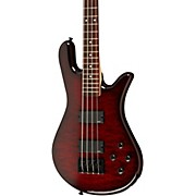 Spector Legend Classic 4-String Bass