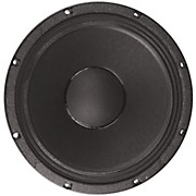 "Eminence Legend EM12 12"" 200W Guitar Speaker"