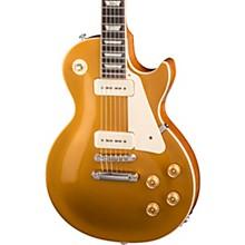 Gibson Les Paul Classic 2018 Electric Guitar