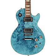 Gibson Les Paul Classic Rock Electric Guitar