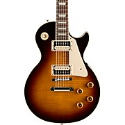 Gibson Custom Les Paul Custom PRO Figured - Solid Body Electric Guitar