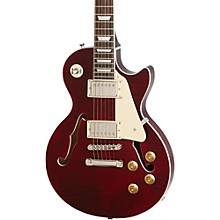 Epiphone Les Paul ES Pro Hollowbody Electric Guitar