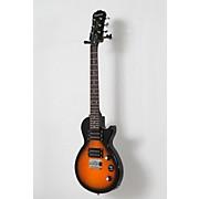 Epiphone Les Paul Express Electric Guitar