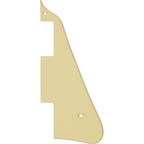 Proline Les Paul Pickguard