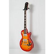 Epiphone Les Paul Standard Florentine PRO Hollowbody Electric Guitar