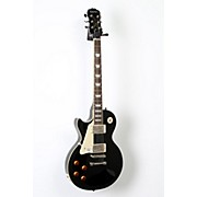 Epiphone Les Paul Standard Left-Handed Electric Guitar
