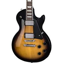 Gibson Les Paul Studio 2018 Electric Guitar