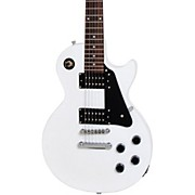 Epiphone Les Paul Studio Electric Guitar