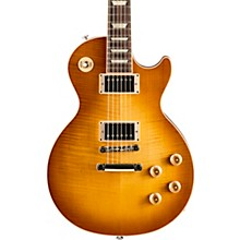 Gibson Les Paul Traditional 2018 Electric Guitar
