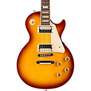 Gibson Les Paul Traditional Pro IV Electric Guitar