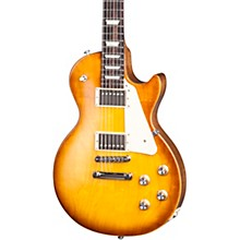 Gibson Les Paul Tribute T 2017 Electric Guitar with Soft Case