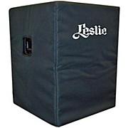 Hammond Leslie 3300 Cover