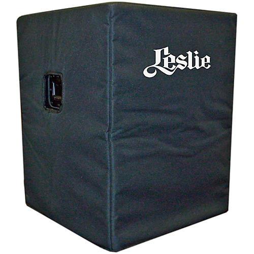 Hammond Leslie 3300 Cover-thumbnail