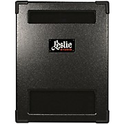 Hammond Leslie Studio 12 Organ/Guitar Rotary Speaker