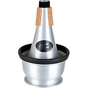 Protec Liberty Trumpet Adjustable Cup Mute