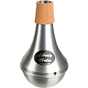 Protec Liberty Trumpet Practice Mute