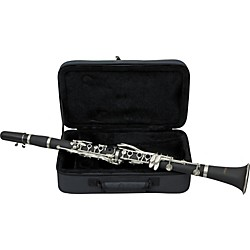Libretto by Antigua LCL-2500 Student Bb Clarinet (WCL-L2500)
