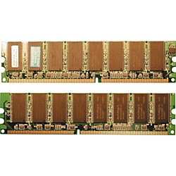 Lifetime Memory Products G5 PowerMac (2x512MB) Memory (10288-1GBKIT)
