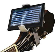 "iTab Light Digital Tablature Player 5"" Screen"