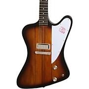"Epiphone Limited Edition 2016 Joe Bonamassa ""Treasure"" Firebird-I Electric Guitar"