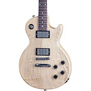 Gibson Limited Edition 2016 Swamp Ash Les Paul Studio Electric Guitar