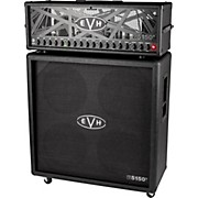 EVH Limited Edition 5150 III 100S 4x12 Straight Guitar Cabinet