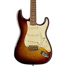 Fender Custom Shop Limited Edition '63 Journeyman Relic Stratocaster