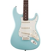 Fender Limited Edition American Pro Stratocaster with Rosewood Neck