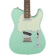 Fender Limited Edition American Standard Telecaster Rosewood Neck Electric Guitar