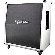 Hughes & Kettner Limited Edition Custom 4x12 Cabinet
