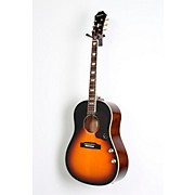 Epiphone Limited Edition EJ-160E Acoustic-Electric Guitar
