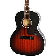 Epiphone Limited Edition EL-00 PRO Mahogany Top Acoustic-Electric Guitar
