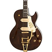 Epiphone Limited Edition ES-295 Hollow Body Electric Guitar