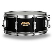 Pearl Limited Edition Maple Snare