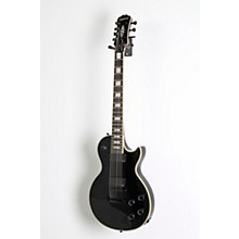 Epiphone Limited Edition  Matt Heafy Les Paul Custom-7 Electric Guitar