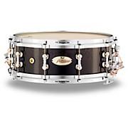 Pearl Limited Edition Philharmonic Tamo Ash/Maple/Birch Snare Drum