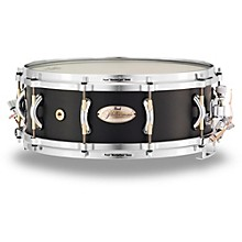Pearl Limited Edition Philharmonic Vectorcast Snare Drum